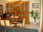 Flat for sale in calle Libertad, Ciudad Real - 123583642