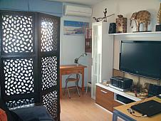 Studio in verkauf in calle Estrella, Ciudad Real - 128084310