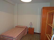 Piso en alquiler en calle Toledo, Ciudad Real - 202090627