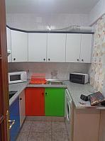 Piso en alquiler en calle Altagracia, Ciudad Real - 332692113