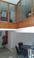 Imagen del inmueble - Local comercial en alquiler en Llinars del Valles - 280369620