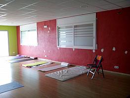 Imagen del inmueble - Local comercial en alquiler en calle Girona, Riells i Viabrea - 280371393