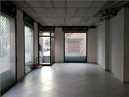 Imagen del inmueble - Local comercial en alquiler en Cardedeu - 323633081