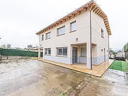 Imagen del inmueble - Chalet en venta en Sant Pere de Vilamajor - 343741597