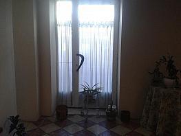 Imagen del inmueble - Local comercial en alquiler en Cardedeu - 351194283