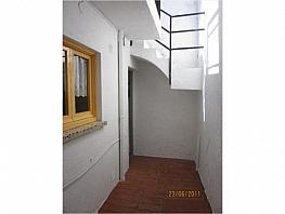 Imagen del inmueble - Casa en venta en Sant Celoni - 355642358
