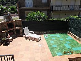 Imagen del inmueble - Chalet en venta en Santa Maria de Palautordera - 355642385
