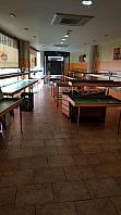 Imagen del inmueble - Local comercial en alquiler en Sant Celoni - 355642415