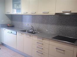 Imagen del inmueble - Casa adosada en venta en Sant Celoni - 355642589