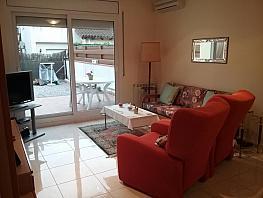 Imagen del inmueble - Casa adosada en venta en Sant Celoni - 355642646