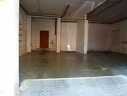 Imagen del inmueble - Local comercial en alquiler en calle Del Grup Escolar, Sant Celoni - 355644755