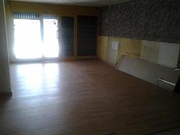Imagen del inmueble - Local comercial en alquiler en Sant Celoni - 355645946