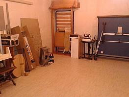 Imagen del inmueble - Casa adosada en venta en Cardedeu - 357031602