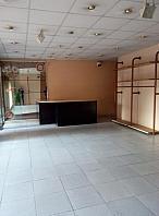 Imagen del inmueble - Local comercial en alquiler en calle Montseny, Cardedeu - 396620633
