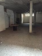 Vestíbulo - Local en alquiler en calle Valencia, Pla d´en Coll en Montcada i Reixac - 322534879