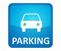 Parking en venta en calle Masrampinyo, Mas Rampinyo en Montcada i Reixac - 178491232