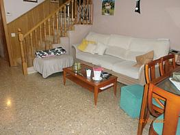 Casa pareada en venta en calle Pla Den Coll, Pla d´en Coll en Montcada i Reixac - 262445332