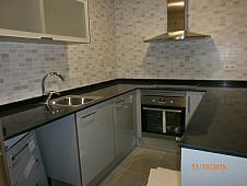 flat-for-sale-in-segre-sant-andreu-de-palomar-in-barcelona-226252774