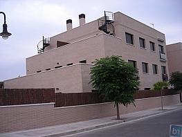 Bajo en venta en calle Torredembarra, Mas roig en Roda de Barà - 255175939
