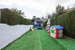 Casa pareada en venta en calle Cinca, La barquera en Roda de Barà - 258602941