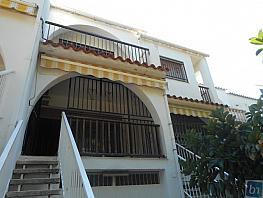 casa adosada en venta en calle comte urgell, coma-ruga en vendrell, el