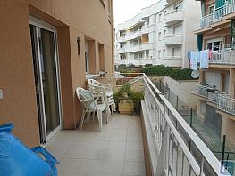 Apartamento en venta en calle Santiago Rossinyol, Coma-ruga park en Coma-Ruga - 288652780