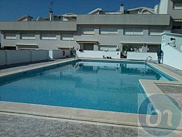 Bajo en venta en calle Guilleries, Nirvana en Coma-Ruga - 324832868