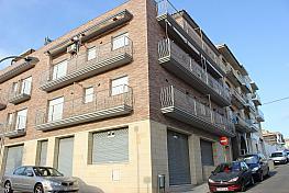 Piso en venta en calle Josep Barges i Barba, Calafell residencial en Calafell - 330134065