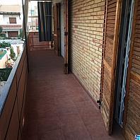 Piso en venta en calle Poeta Cabanyes, Eixample en Cubelles - 332689299