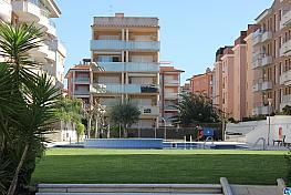 Bajo en venta en calle Salvador Espriu, Segur de Calafell - 334400716