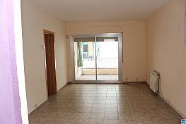 Piso en venta en calle Moli de Baix, Molí de baix en Cubelles - 337167479