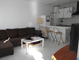 Apartamento en venta en calle Flor Natural, Nirvana en Coma-Ruga - 342548014