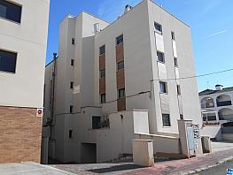 Apartamento en venta en calle Esturió, El francás en Coma-Ruga - 357218959