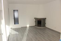 apartamento en venta en calle can nicolau, el rectoret en cunit