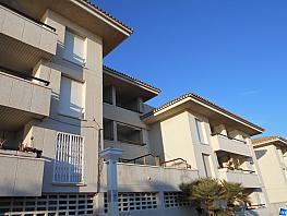 Apartamento en venta en calle Frederic Chueca, El francás en Coma-Ruga - 380171427