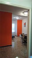 Piso en alquiler en calle Nou, Barri de frança en Vendrell, El - 389439971