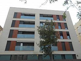 apartamento en venta en calle rin, platja en segur de calafell