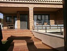Casa en venta en calle Aries, Bará mar en Roda de Barà - 136244862