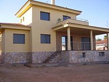 Fachada - Casa en venta en calle Narcis Oller, Els masos en Coma-Ruga - 1826198