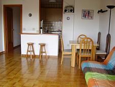 Salón - Apartamento en venta en calle Isaac Albeniz, Sant Salvador (urb) - 13359209