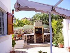 Casa en venta en Els masos en Coma-Ruga - 14949873