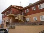 Fachada - Apartamento en venta en calle Lisboa, Casc antic en Roda de Barà - 122827282