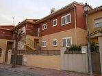 Fachada - Apartamento en venta en calle Lisboa, Eixample residencial en Roda de Barà - 123414186