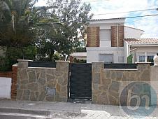 Apartamento en alquiler en calle Tajo, Marysol en Roda de Barà - 147465849