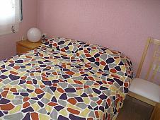 Piso en alquiler en calle Penedes, Bará en Roda de Barà - 135826469