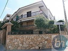 Casa adosada en venta en calle Arenal, Coma-Ruga - 145523849