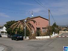 Casas Papiolet, El
