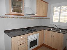 Piso en venta en calle Espanya, Centre en Segur de Calafell - 176530292