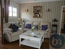 Casa pareada en venta en calle Joaquim Rubio i Ors, Masia blanca en Coma-Ruga - 180419644