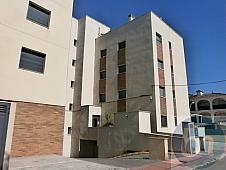 Apartamento en venta en calle Esturió, El francás en Coma-Ruga - 187235233